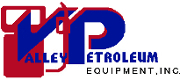 Valley Petroleum Equipment